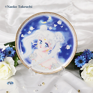 Content_1_noritake_300-300_